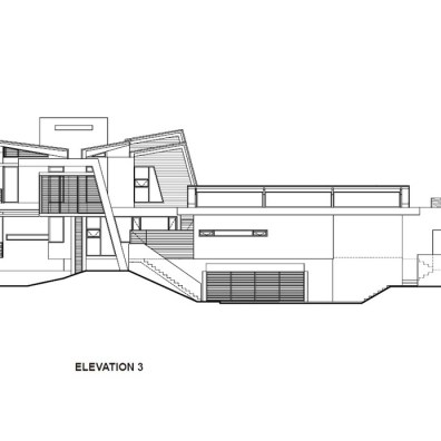 albizia-house_metropole-architects-elevation-3