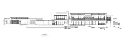 albizia-house_metropole-architects-elevation