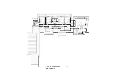 albizia-house_metropole-architects-floor-plan-03