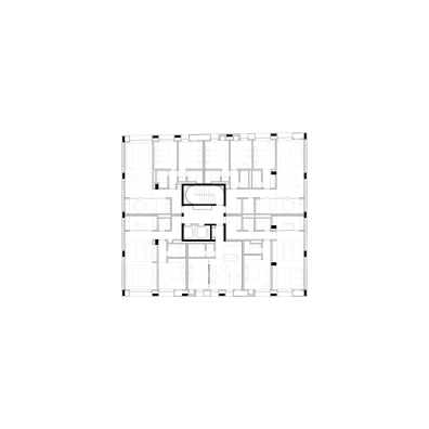 lubango center_promontorio arch_floorplan 3