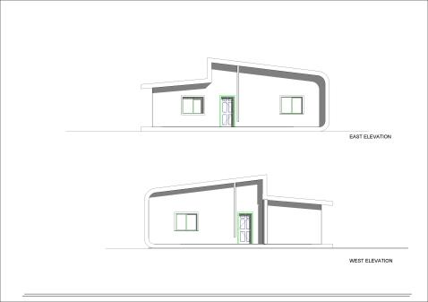 Gallery Home - Elevations 2