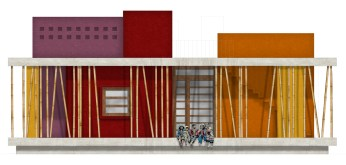 casa rana_15_made in earth_05_drawings_02_elevations