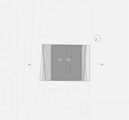 KN10 Building_11_Costa Lopes_floor plans