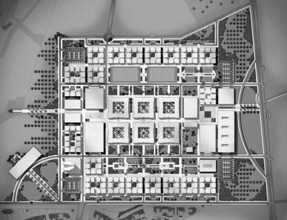 Mohammed VI Polytechnic Uni_29_Floorplan