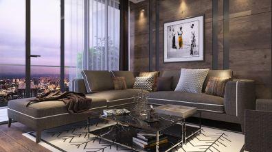 88 Nairobi_VIP 02-Living Room_MSA Mimarlik