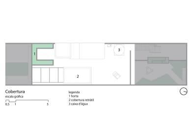 HOUSE 538_27_UNE ARCHITECTURE_FLOOR PLANS
