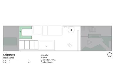 HOUSE 538_27_UNE ARCHITECTURE_FLOOR PLANS