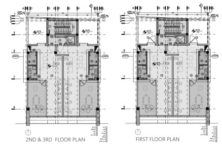 farmanieh commercial building_17_alidoost and partners_drawings_floorplans
