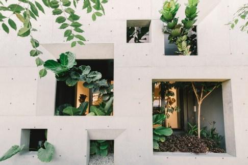 Window House_03_FormZero