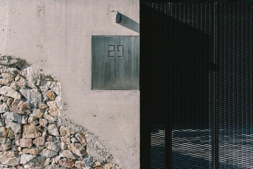 Window House_06_FormZero