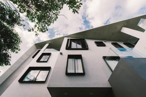Window House_29_FormZero