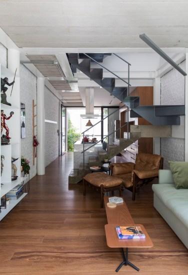 Piraja House_011_Estudio BRA