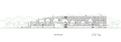 bing duong school_15_Vo Trong Nghia Architects