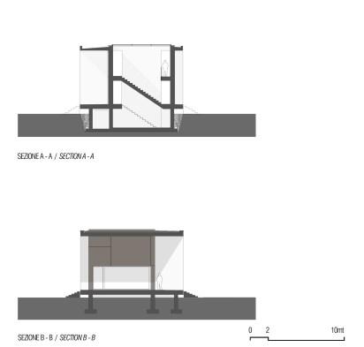 casa morella_09_Andrea Oliva Architects_Studio Citta archtecture