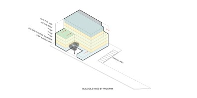 Intercrop Office_021_stu-d-o arch_drawings_axonometric