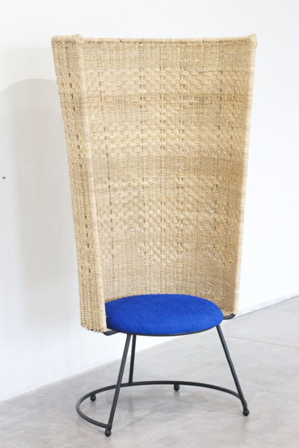 Introvert chair_02_nm bello studio