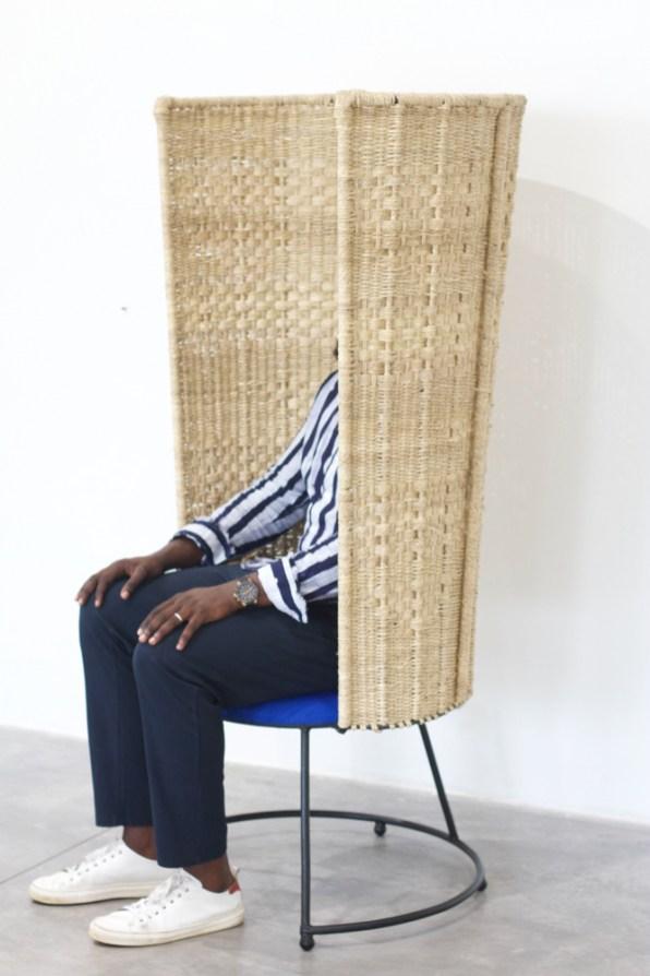 Introvert chair_06_nm bello studio
