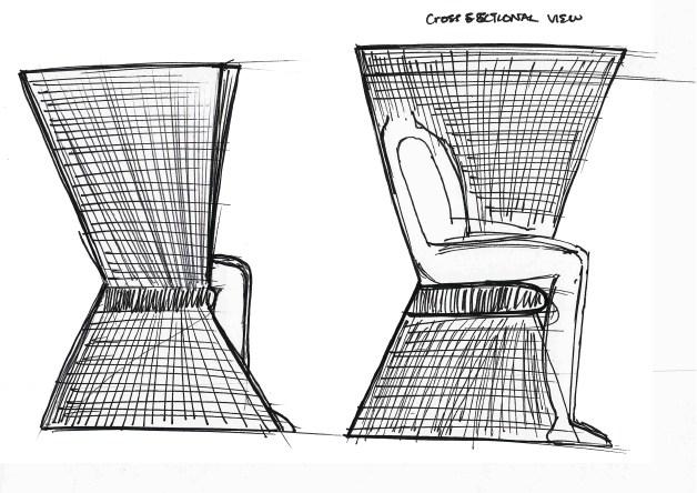 Introvert chair_07_nm bello studio