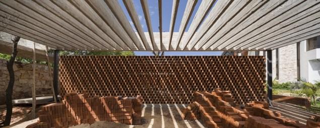 casa patios_equipo de arquitectura_16