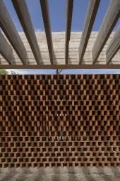casa patios_equipo de arquitectura_17