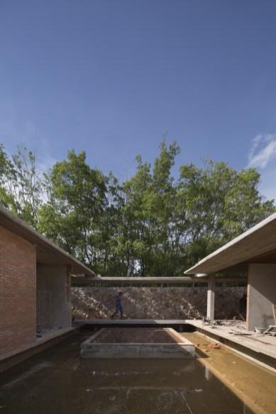casa patios_equipo de arquitectura_22