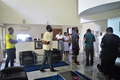 JOI House Tour_03_Open House Lagos