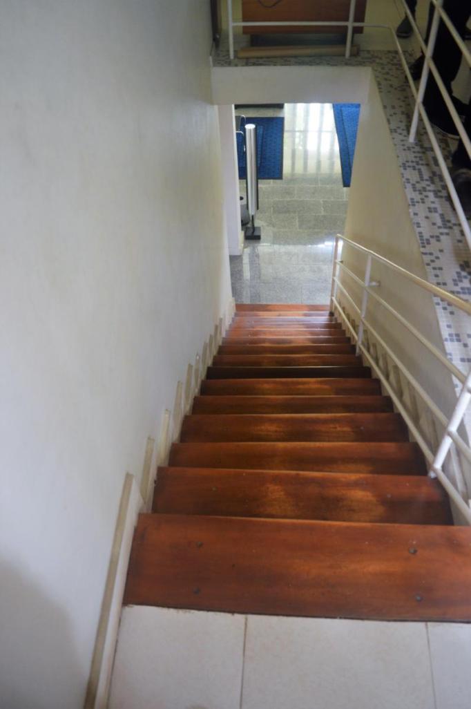 JOI House Tour_04_Open House Lagos