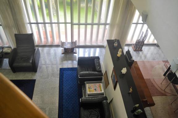 JOI House Tour_06_Open House Lagos
