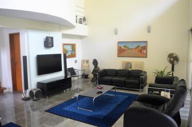 JOI House Tour_14_Open House Lagos