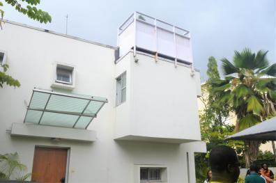 JOI House Tour_17_Open House Lagos