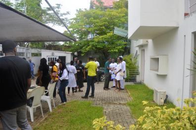 JOI House Tour_18_Open House Lagos