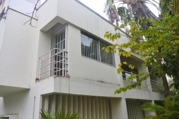 JOI House Tour_19_Open House Lagos