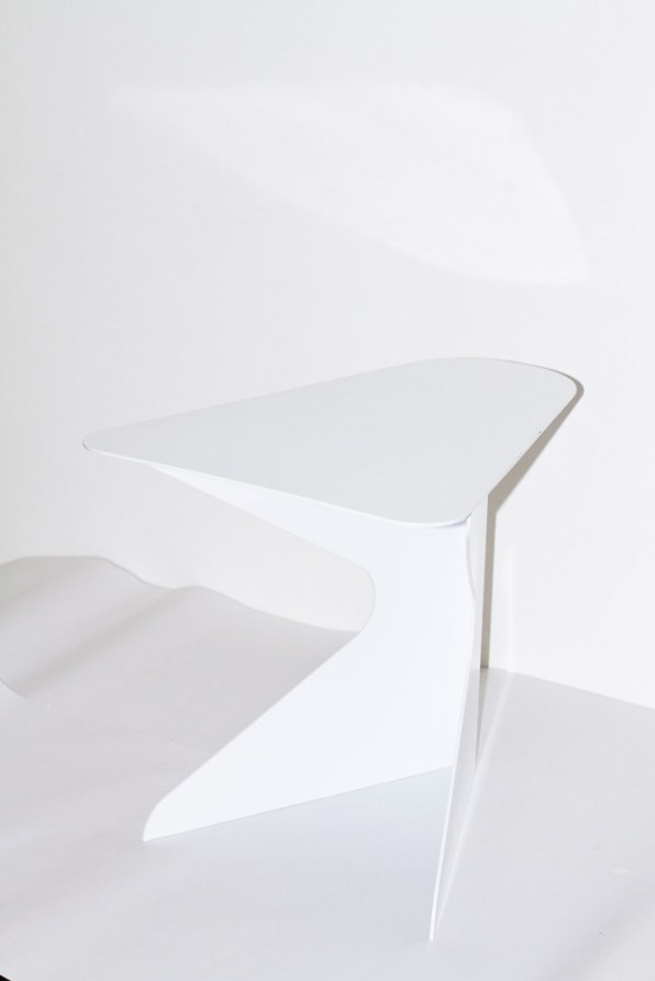 LM Stool_04_NM Bello