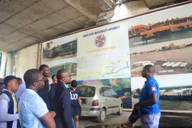 Laswa Terminal_02_Open House Lagos