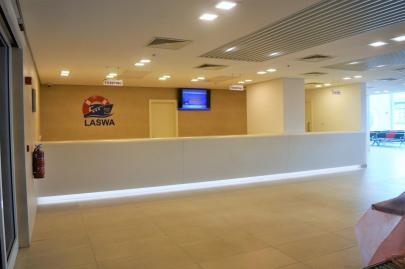 Laswa Terminal_06_Open House Lagos