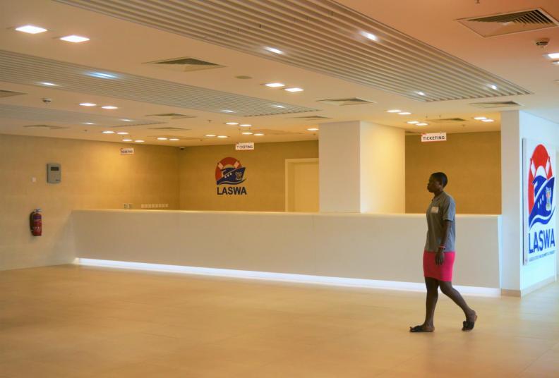 Laswa Terminal_09_Open House Lagos