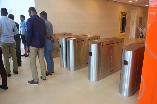 Laswa Terminal_11_Open House Lagos