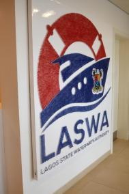 Laswa Terminal_25_Open House Lagos