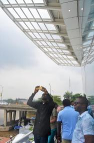 Laswa Terminal_27_Open House Lagos