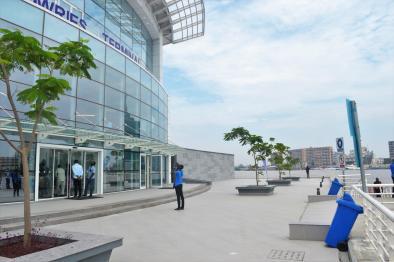 Laswa Terminal_33_Open House Lagos
