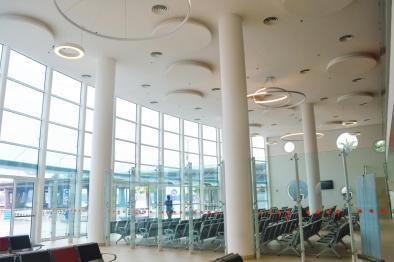 Laswa Terminal_34_Open House Lagos
