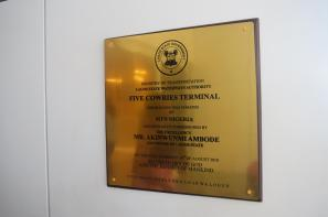 Laswa Terminal_37_Open House Lagos