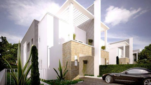 mikasa residence_11tarc
