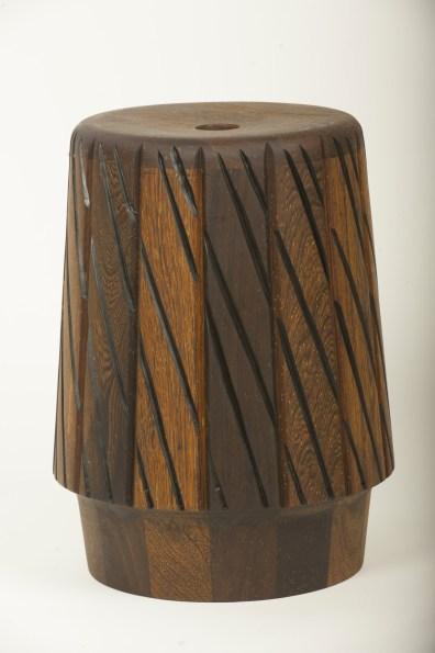 Sefefo-Color-Series-Stool-41_Pat Urquiola_Mabeo Furniture