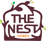 The Nest Homes