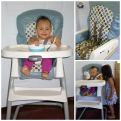Baby Feeding Chairs In Sri Lanka Crushed Velvet Dining Chair Covers Uk Graco S Ready2dine Highchair And Breaze Click Connect Umbrella
