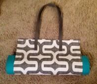 Mat Bag 3
