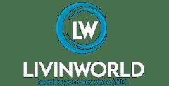 LivinWorld