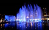 JACC Fountains