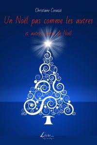 Un Noël pas comme les autres